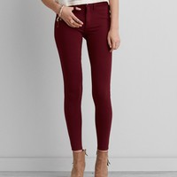 AEO KNIT X JEGGING