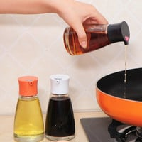 Trendy Kitchen Hot Sale Creative Korean Kitchenware = 4877812676