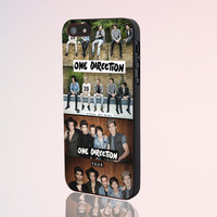 One Direction Tease Steal My Girl  iPhone Case Galaxy Case HTC Case