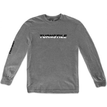 TURNSTILE-EVERYBODY-LONG-SLEEVE