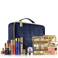PREMIERE COLOR: Limited Edition Offer | Estee Lauder Official Site