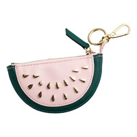H&M Small Bag with Key Ring $12.99