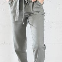Noura Pants - More Colors
