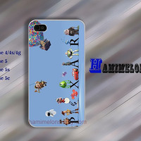 iphone 5s case pixar Friends iphone 5c case iphone 5 case iphone 4/4s cases iphone 5 cases iphone 5c case hard or soft case best gifts 164