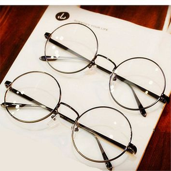 Harry Potter Cosplay Glasses