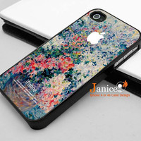 iphone 4 cases, iphone 4s cases,iphone 4 accessory ,apple iphone case,iphone 4 cover ,unique design(F00149)