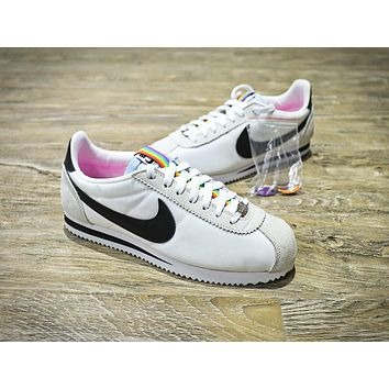 Nike Classic Cortez Style #1 Sport Running Shoes - Sale