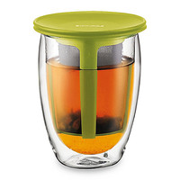 Bodum® Tea for One Personal Infuser