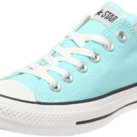 New Converse CT A/S Ox Aruba Blue M9/L11