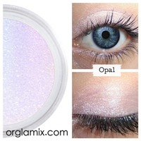 Opal Eyeshadow