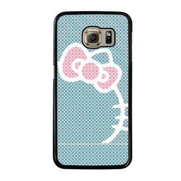 d046a74c8 Best Samsung Galaxy S6 Hello Kitty Case Products on Wanelo