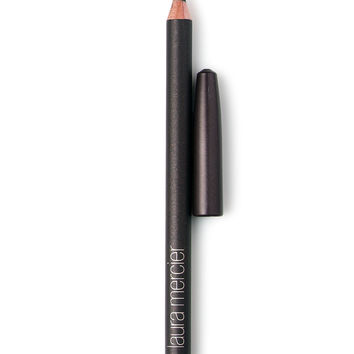 Eye Pencil - Laura Mercier