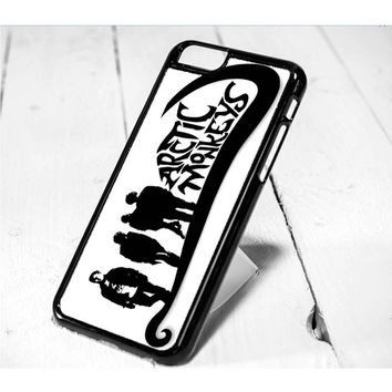 Arctic Monkeys Sticker IPHONE 6 | 6S | 6 PLUS | 6S PLUS