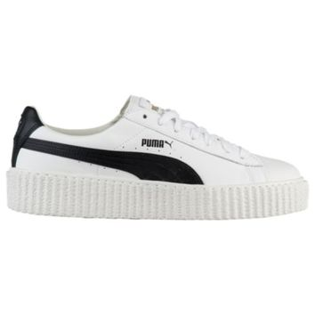 PUMA Fenty Creeper - Women's at Lady Foot Locker