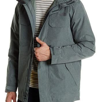 The North Face | Grays Harbor Insulated Parka | Nordstrom Rack