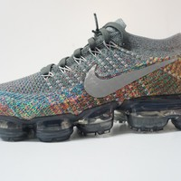 "QIYIF Nike Air Vapormax ""Multicolor"" Womens"
