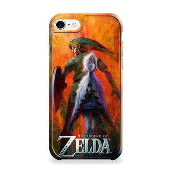 The Legend Of Zelda 3 iPhone 6 | iPhone 6S Case