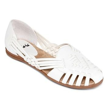 Yuu™ Fable Sandals