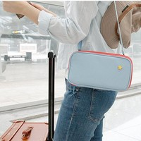 Little Prince Travel Pouch