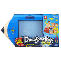 Draw Something Party Board Game
