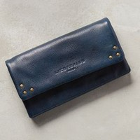 Lower East Side Wallet