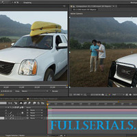 Adobe after effect CC 2015 Serial Number plus Crack Free