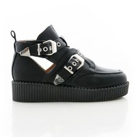 Tantalum Creeper - Creepers at Pinkice.com