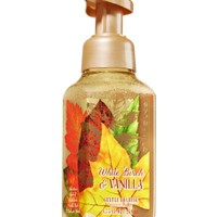 Gentle Foaming Hand Soap White Birch & Vanilla
