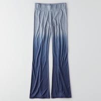 AEO OMBRE SOFT PANT