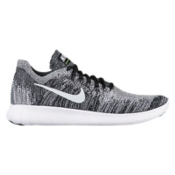 Nike Free RN Flyknit 2017 - Women's at Foot Locker