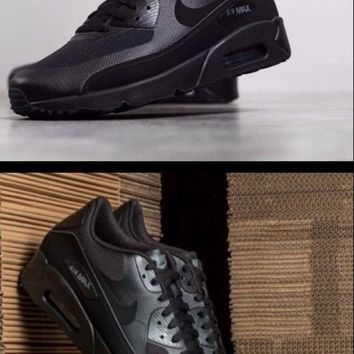Men's Nike Air Max 90 | Foot Locker