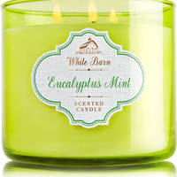 "3-Wick Candle <a href=""http://m.bathandbodyworks.com/product/index.jsp?productId=68484116&cp=12586994.12936192.10787117"" data-params=""p+cp=12586994.12936192.10787117"" role=""heading"" aria-level=""2"">French Lavender</a>"