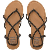 Billabong Crossing Over Sandal