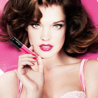 Guerlain Maxi Shine Collection