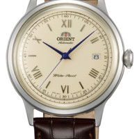 FER2400CN0 FER2400CN ER2400CN | Orient Automatic Watches & Reviews | Orient Watch USA