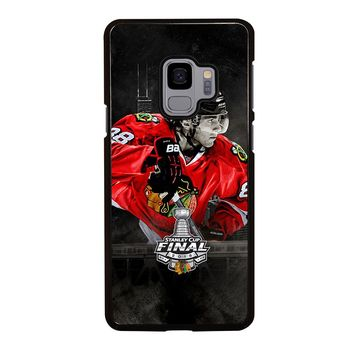 BLACKHAWKS HOCKEY CHICAGO CAPTAIN MORGAN Samsung Galaxy S3 S4 S5 S6 S7 S8 S9 Edge Plus Note 3 4 5 8 Case
