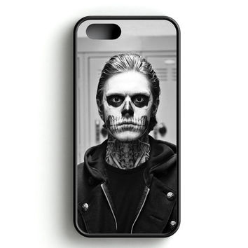 American Horror Story Tate iPhone 5 | 5S Case