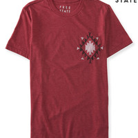 Free State Southwest Graphic T