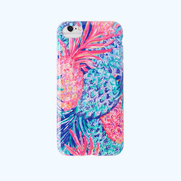 iPhone 7/8 Plus Classic Cover | 27795-multigypsetparadisetech | Lilly Pulitzer