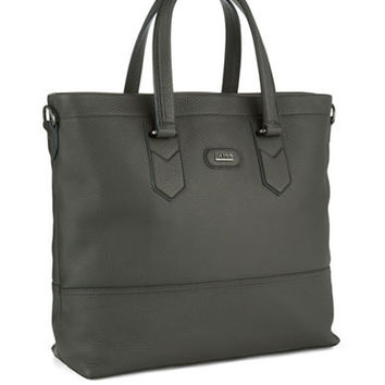 Hugo Boss Mantiko Tote Bag