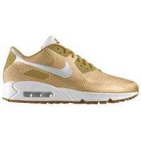 Nike Air Max 90 HYP Premium iD Men's Shoe