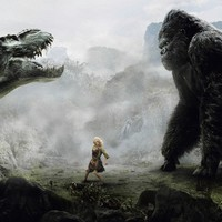 Watch King Kong Full Movie Streaming