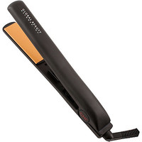 "Chi Ceramic 1"" Hairstyling Iron 