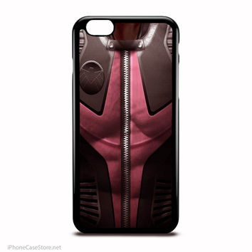 Hawkeye Suit Walt Disney Marvel Comics Characters Case For Iphone Case