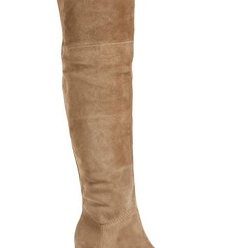 BP. 'Tessie' Tall Boot (Women) | Nordstrom