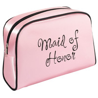 Maid of Honor Med. Travel Bag