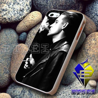 G Eazy design for iphone case samsung galaxy case ipad case ipod case