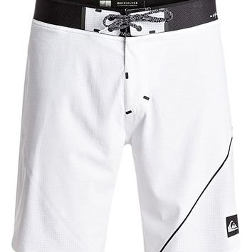 "Quiksilver Mens New Wave Highline 19"" - Board Shorts Boardshorts"