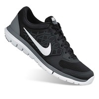 Nike Flex Run 2015 Men's Running Shoes