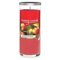 Macintosh Candles | Yankee Candle